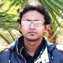 Abir Chakraborty photo