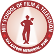 MIT School of Film and Television photo