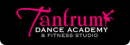 TANTRUM DANCE ACADEMY photo