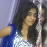 Bhumika K. photo