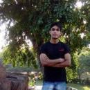 Lc  Ranga photo
