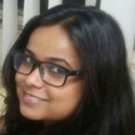 Akanksha V. photo