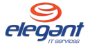 Elegant IT Services photo
