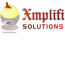 Xmplifi Solutions photo