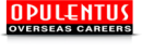 Opulentus Overseas Careers Pvt Ltd photo