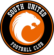 South United Sports Schools Football institute in Mumbai
