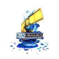 Blueframes photo