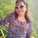 Sandhya K. photo