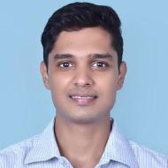 Anuj Shah photo
