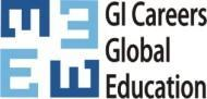 Gi Career Global Education photo