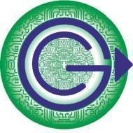 Green Chip Institute photo