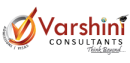 Varshini Consultants photo