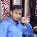 Muhammad  Zayyat photo