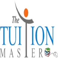 Thetuitionmaster photo