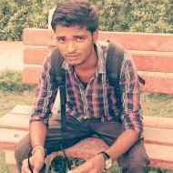 Sunil Gupta BTech Tuition trainer in Faridabad