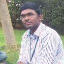 Ram Kochcherla photo