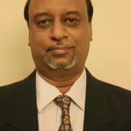 Amarendran Chodavaram Communication Skills trainer in Chennai