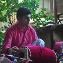 Sunil Subramanya photo
