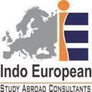 Indo European Study Abroad Consultants photo