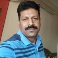 Sridhar Kendatti photo