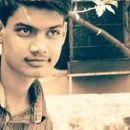 Sourav Sadoriya photo