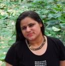 Sanchita M. photo
