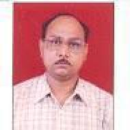 Parimal Kar photo