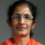 Jaishree K. photo