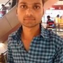 Yatharth Singh photo