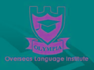 Olympia Overseas Language Institute French Language institute in Pune