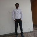 Amar Mitkari photo