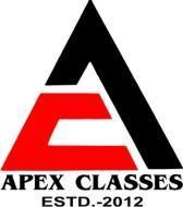 Apex-classes photo