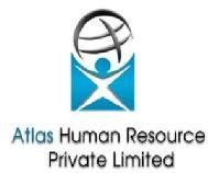 Atlas Human Resources Pvt Ltd A. photo