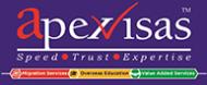 Apex Visas photo