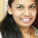 Kaveri S. photo