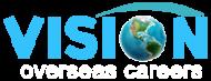 Vision Overseas Career photo