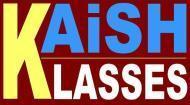 Kaish Classes photo