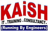 KAiSH Classes Class 6 Tuition institute in Lucknow