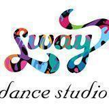 Sway Dance Studio photo