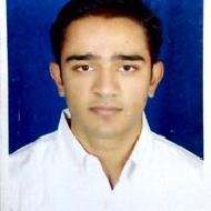 Praveen Verma photo