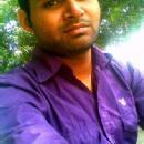 Ankit J. photo