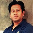 Sunish Cherian photo