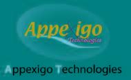 Appexigo T. photo