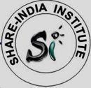 shareindia institute photo