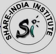 Share-india Insititute photo