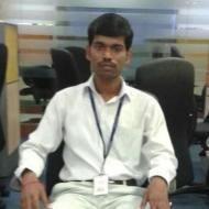 Prabhu N photo