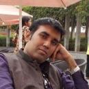 Praveen Jain photo