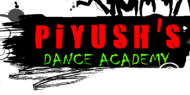 Piyush Dance Academy photo