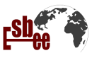 Esbee Global Consultants photo