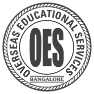 Overseas Educational Services photo